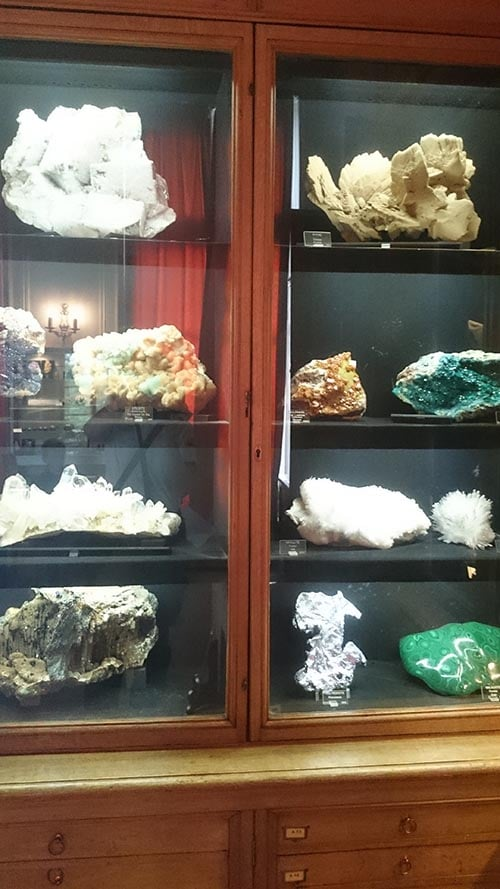 musee-mineralogie-06