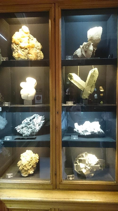 musee-mineralogie-07