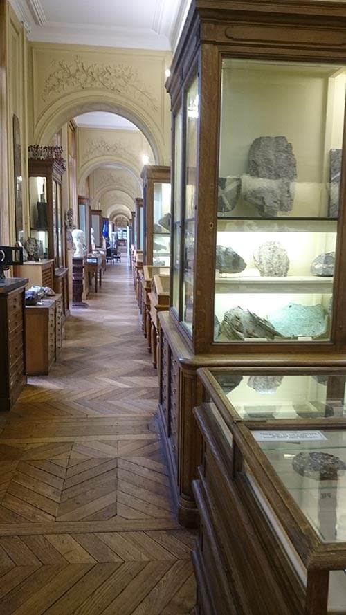 musee-mineralogie-08