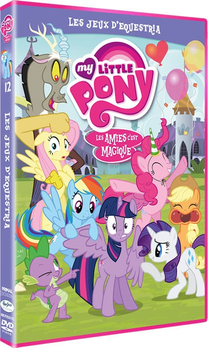 my-little-pony-dvd