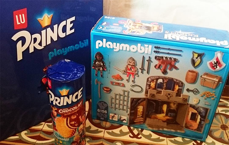 prince-playmobil-concours-02