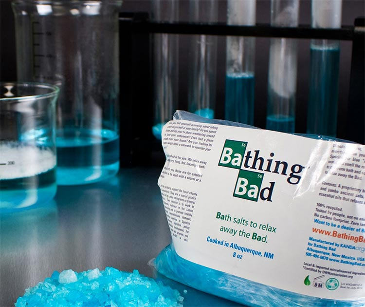 sel-de-bain-breaking-bad