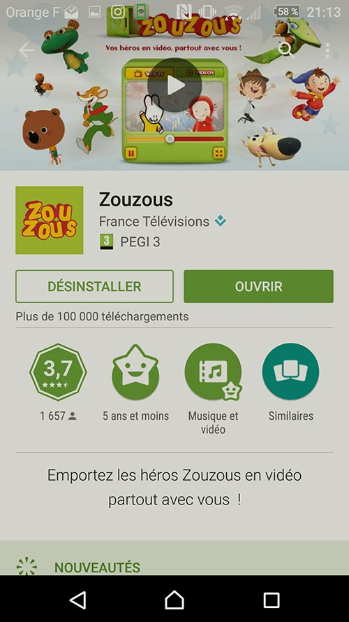 application-zouzou-francetv-13