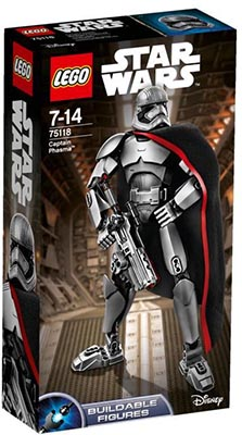 lego-r-star-wars-75118-capitaine-phasma