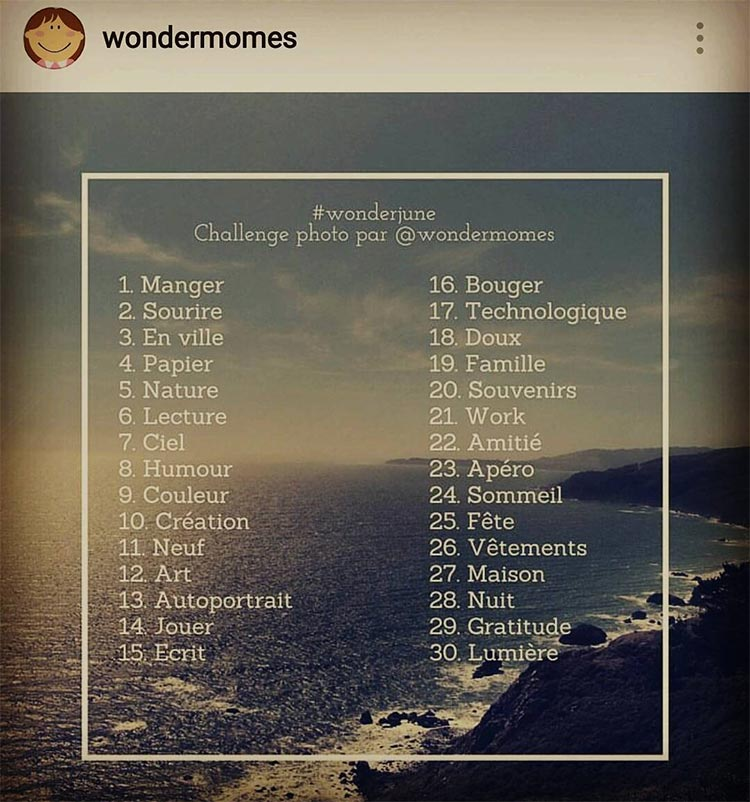 wonderjune-wondermomes