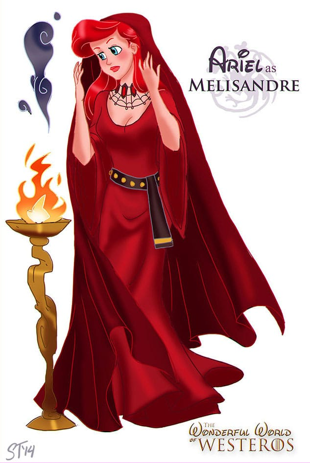 ariel-game-of-thrones-melisandre-djedjehuti