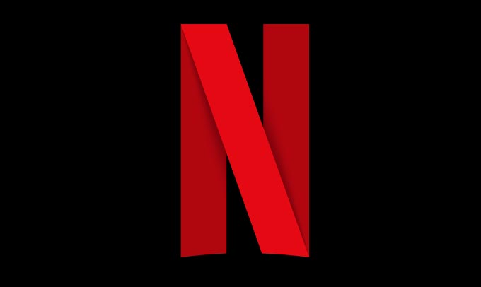 Netflix SVOD films et séries