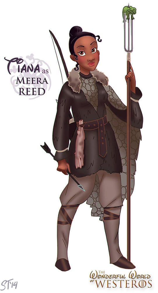 tiana-game-of-thrones-meera-reeddjedjehuti