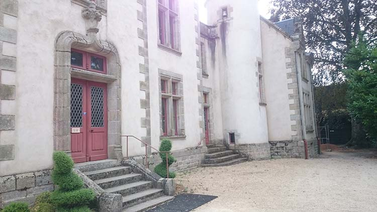 chateau-bressuire-05