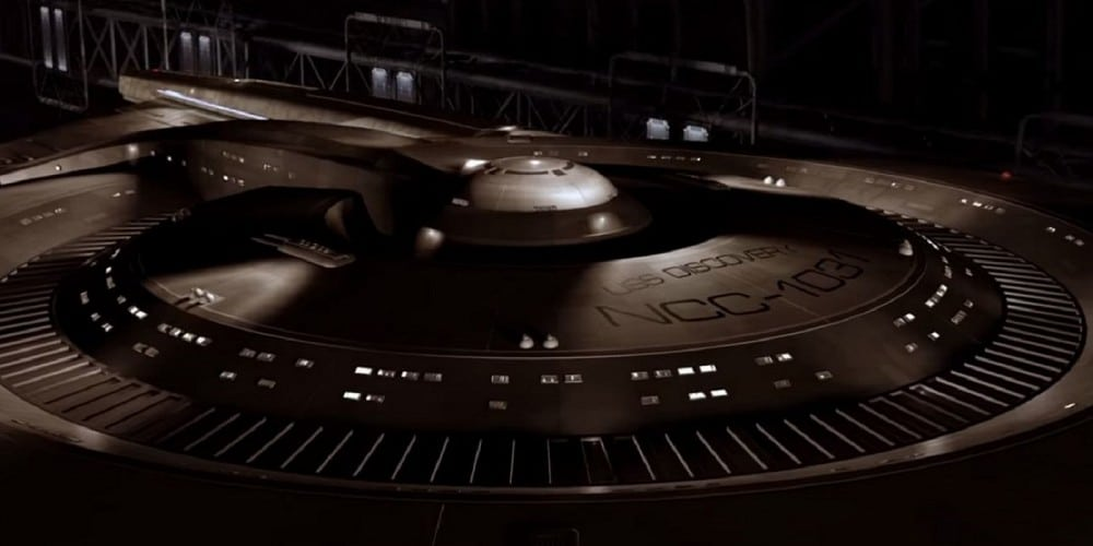 USS-Discovery-Star-Trek-Discovery[1]
