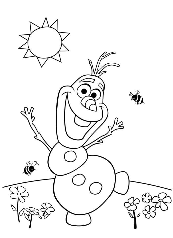 dessin-reine-des-neiges
