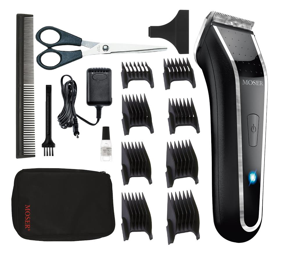 equipement-tondeuse-lithium-pro-lcd-1901-wahl