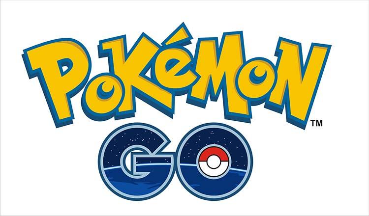 Pokemon Go Les Oeufs 2km 5km Et 10kmm Et Les Incubateurs