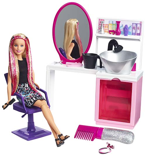 barbie-studio-coiffure-1