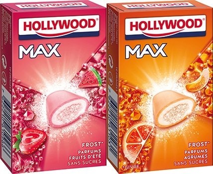 hollywood-max-frost