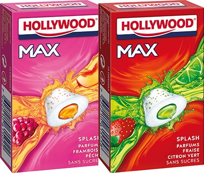 hollywood-max-splash