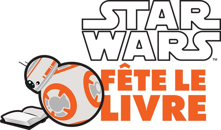 logo-star-wars-fete-le-livre-noir-orange-horizontal