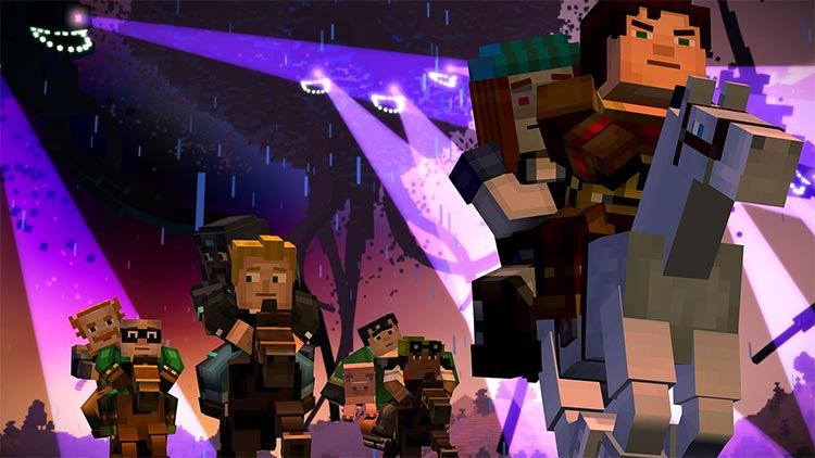 minecraft-story-mode-the-complete-adventure-02