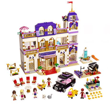 lego-friends-noel-2016