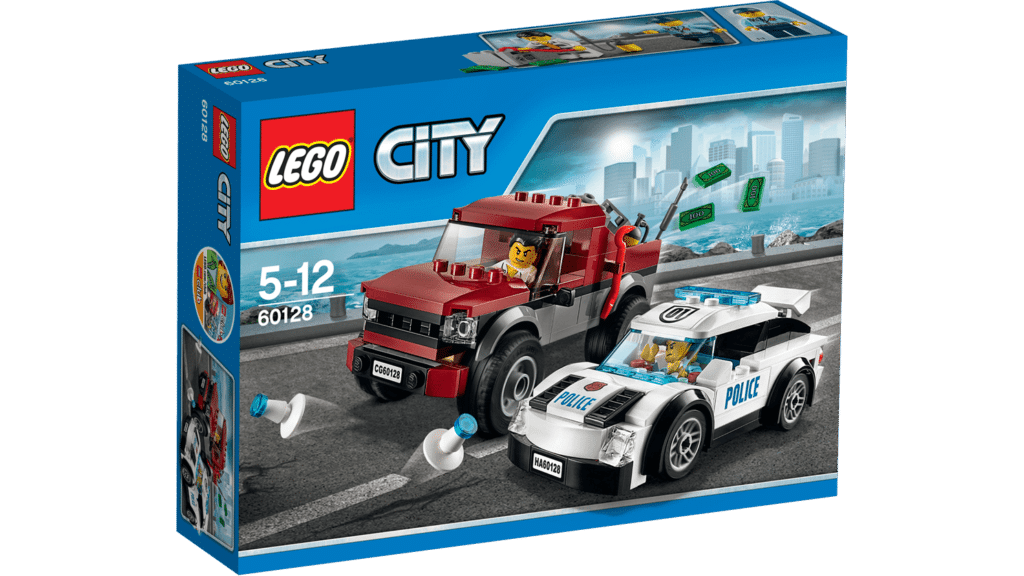 lego_60128_box1_in_14881