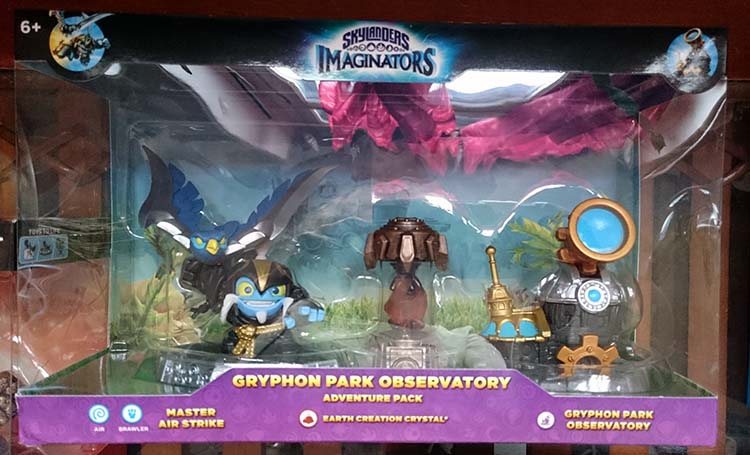 skylanders-imaginators-03