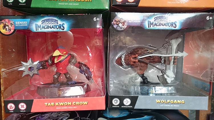 skylanders-imaginators-05