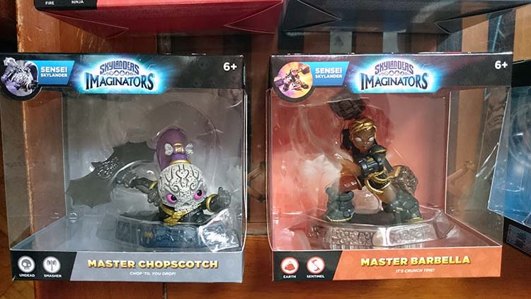skylanders-imaginators-06