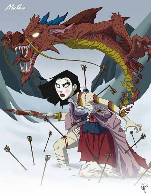 twisted-princess-mulan-jeffrey-thomson