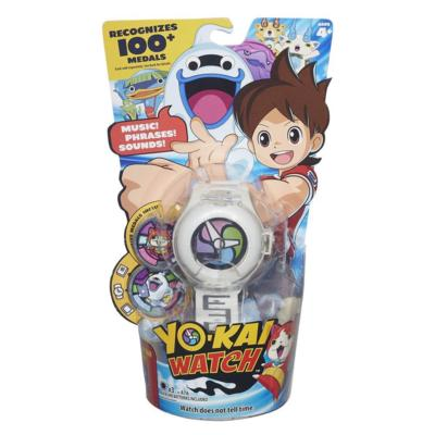 montre yo kai watch