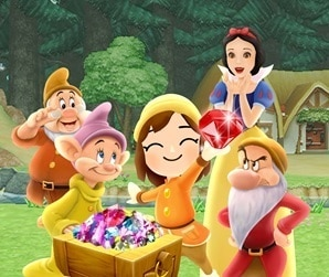 dmw2_snow_white_and_the_seven_dwarfs_world