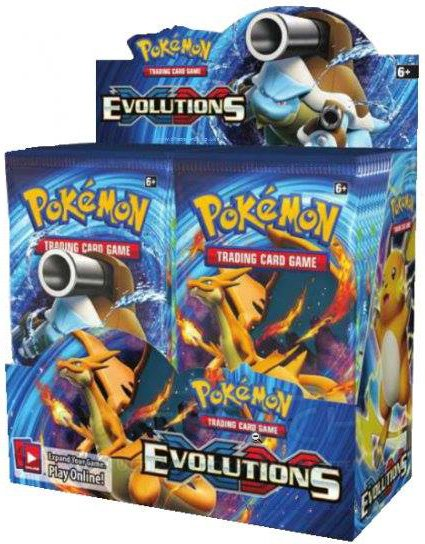 display%20xy%20evolutions1