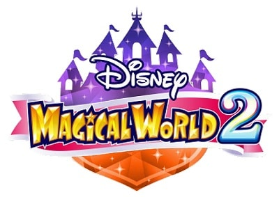logo-disney-magical-world-2