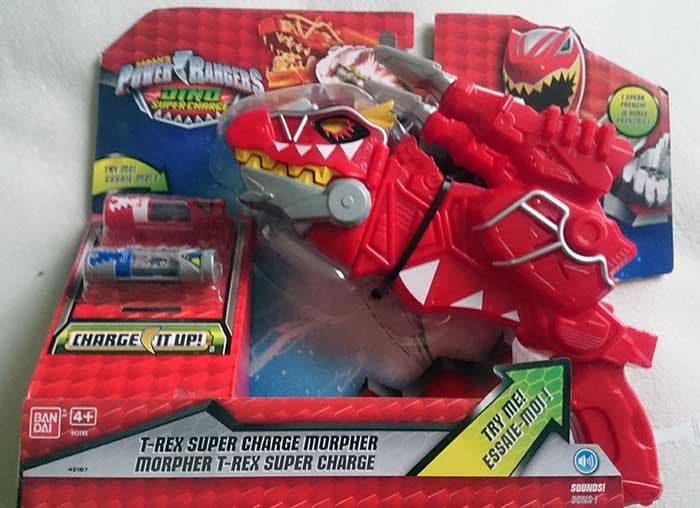 power-rangers-supercharge-bandai-02