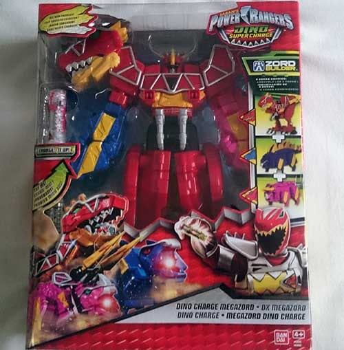 power-rangers-supercharge-bandai-03