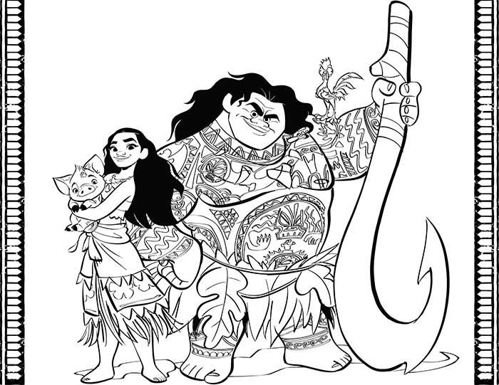 dessin-a-colorier-vaiana-la-legende-du-bout-du-monde