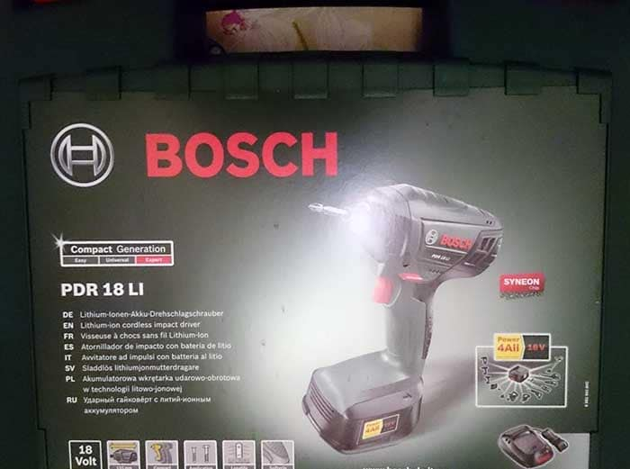 perceuse-pdr18li-bosch