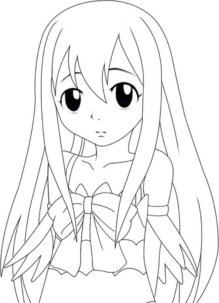 How To Draw Mini Muffin From Shopkins Step By Step likewise Samurai Armato Con Spada also Best Fairy Tail Coloring Pages Erza Chibi 9514 additionally Chibi One Direction moreover Ausmalbilder Verschiedene Anime Manga Malvorlagen 2. on dibujos para colorear de fairy tail