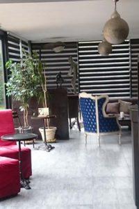 blog d 39 un papa du nord lille blog papa. Black Bedroom Furniture Sets. Home Design Ideas