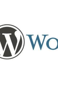 Comment protéger votre blog WordPress avec le protocole HTTPS
