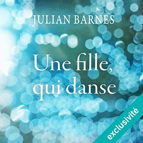 {Test/Audible} Une fille, qui danse