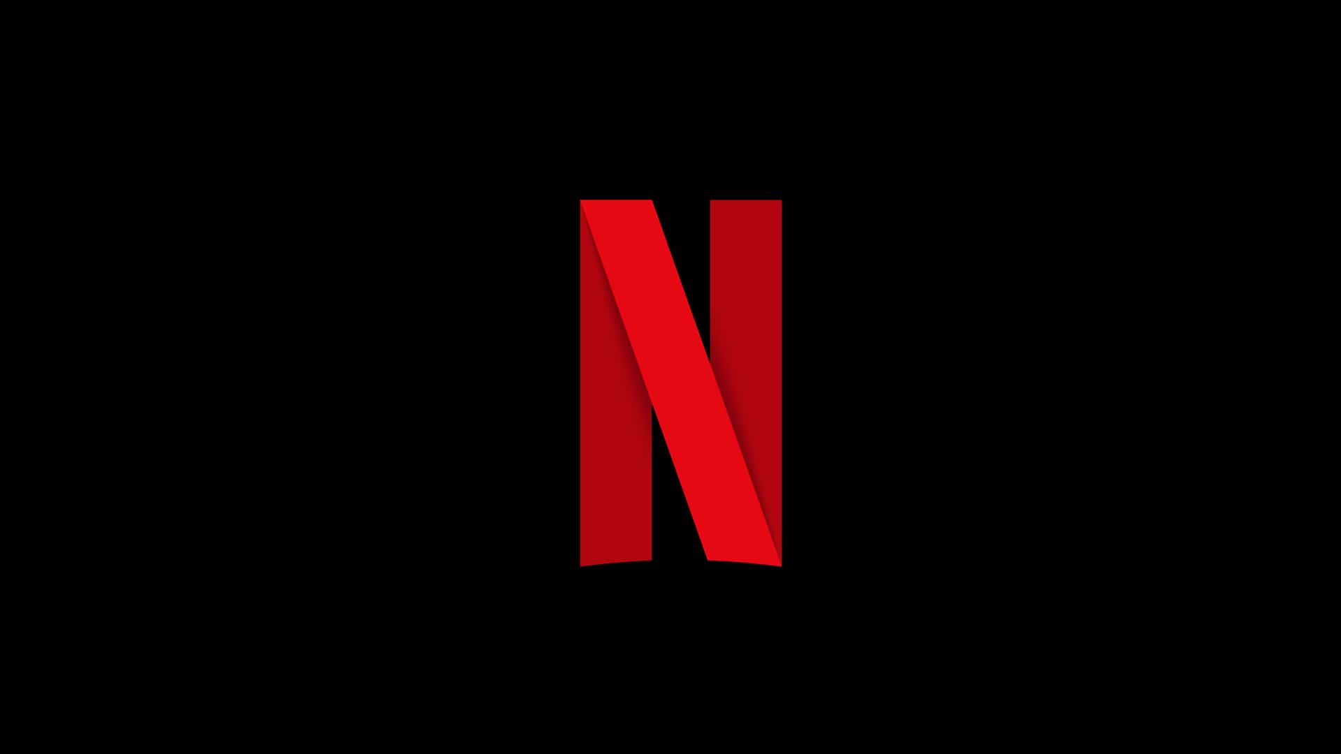 comment regrader netflix gratuitement