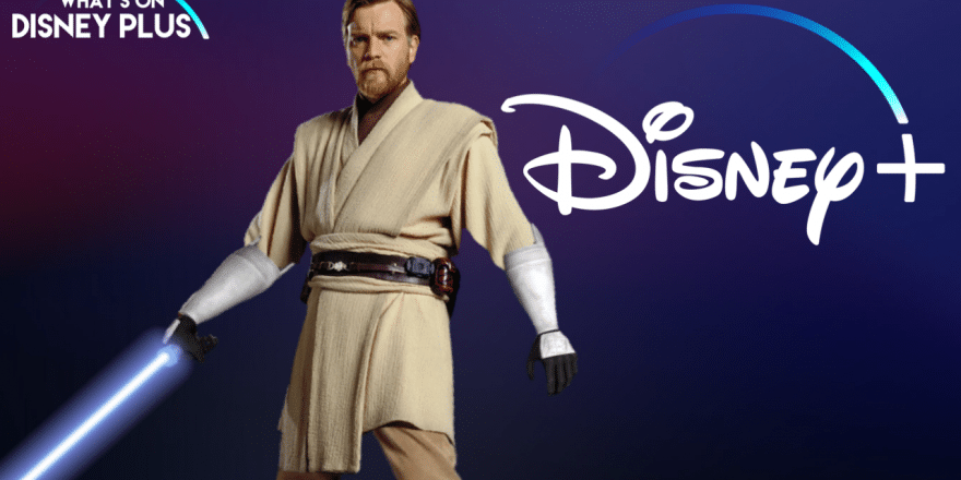 Ewan Mcgregor Reprendra Son Role D Obi Wan Kenobi Dans Une Serie