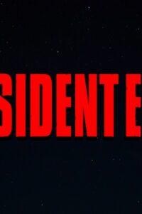 Le film origin story Resident Evil a enfin son casting