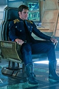 star-trek-chris-pine
